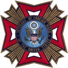 vfw_logo